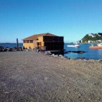 island bay, marine education centre, south coast, scuba, reserve, marine reserve, padi, naui, ssi, cmas,